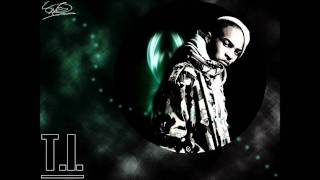 T.I. - My Swag (feat. Wyclef Jean) Lyrics + HD