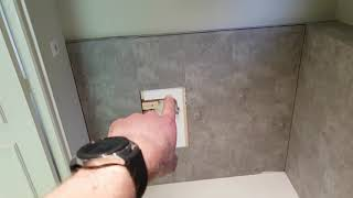 Afzuiging Toilet - Douche Waarom Maken?