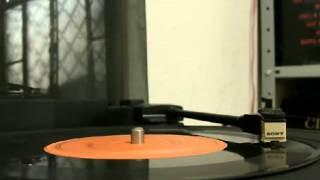 OS INCRÍVEIS - BELINDA/MARIA JOSÉ (Compacto original MONO RCA Victor 1970)