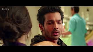 Bewajah Full Video Song   Sanam Teri Kasam   YouTube