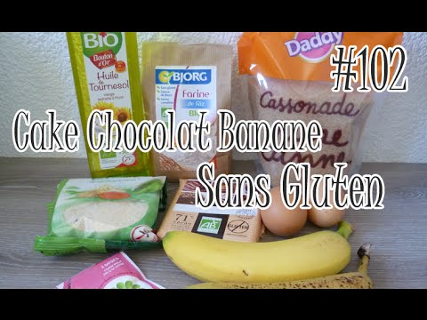 #102-◊-cake-chocolat-banane-sans-gluten-◊