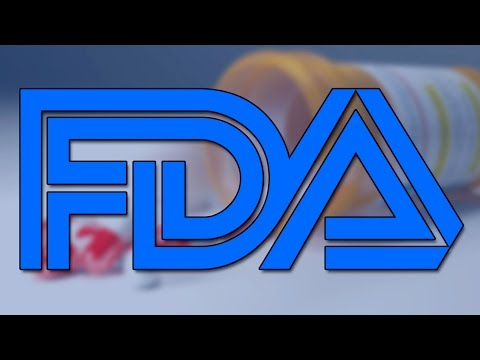 Papantonio: Big Pharma Owns The FDA - The Ring Of Fire
