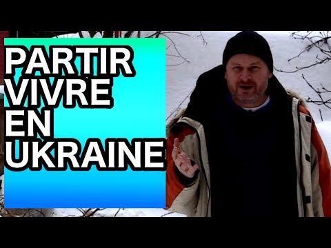 Belle Femme Ukrainienne Chretienne Tania 41 ans - cherche un homme pour mariagede YouTube · Durée:  20 minutes 39 secondes