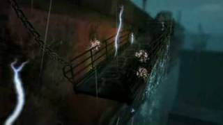 Singularity Playstation 3