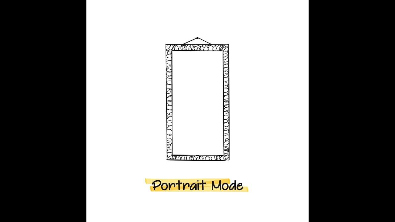 lg-g7-thinq-main-tutorial-portrait-mode