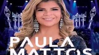 Baixar Tá Faltando Amor Paula Mattos Ao Vivo Em São Paulo