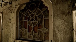 INVESTIGATION Where Demons Tread || PARANORMAL QUEST®