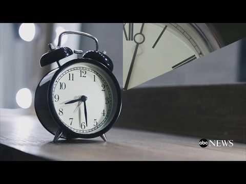 Daylight-Savings-Time-Why-do-we-still-spring-forward