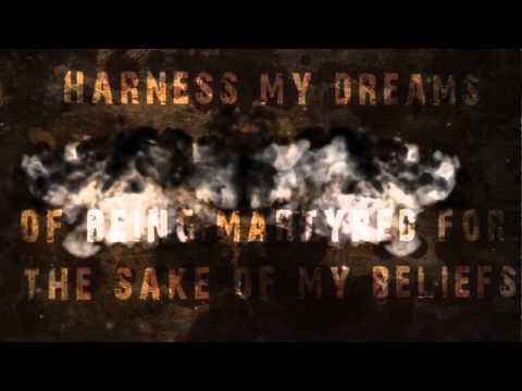 solomon aperi oculus lyrics to songs