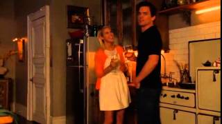 White Collar - Season 6 Gag Reel