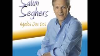 Salim Seghers - Agadou Dou Dou