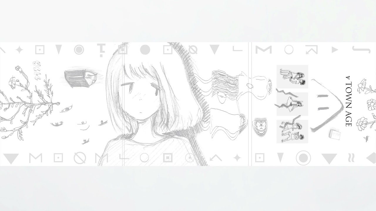 "DOWNLOAD 相対性理論「たまたまニュータウン」Official Audio / SOUTAISEIRIRON – ""Tama Tama Newtown"" Mp3 song"