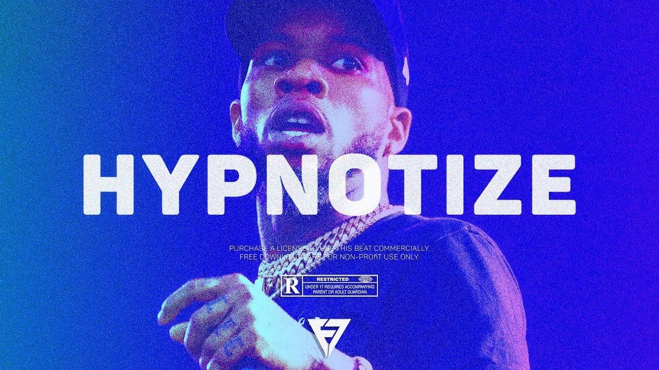 Free Hypnotize Tory Lanez X Justin Bieber Type Beat 2019 Radio Ready Instrumental
