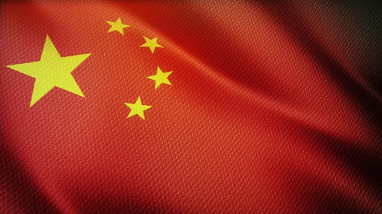 когда флаг китая картинки в хорошем качестве среду, например