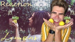 Baixar Ashley Tisdale - Lemons Single (REACTION)