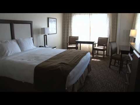 Holiday Inn Resort: Mountain Grand - Deadwood, South Dakota
