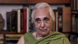 Vignettes of Ramayana—Perspective of a Historian; Dr. Romila Thapar: Belief in the Epic