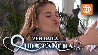 Ven baila quinceañera - Temporada 1 - 3/3 - Capítulo 37