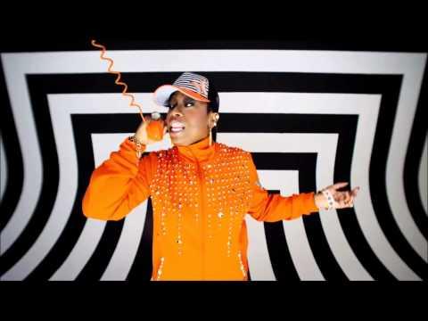 Tony Montana vs Missy Elliott - Get Ur Bala (Tamudo & MiLi 2014 Booty Mix)