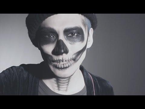 NOVELS「バタフライエフェクト」MV( Album「KICK BOOK」収録 )