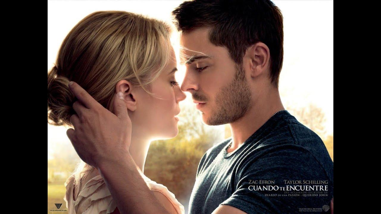 романтические фильмы о любви американские 2015 романтические фильмы о любви 2015