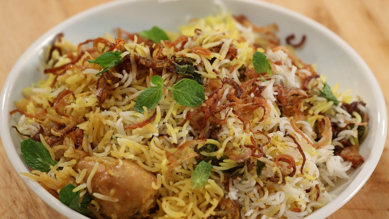 how to clean mushrooms sanjeev kapoor