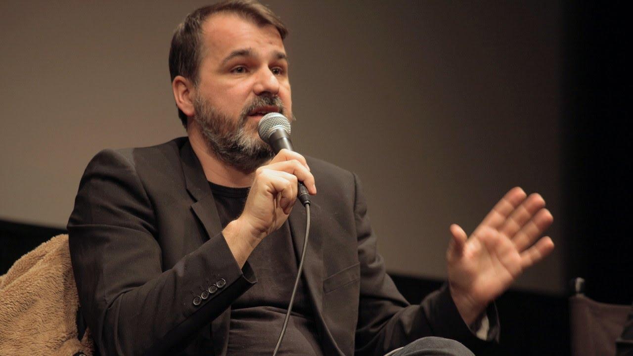White God Q&A | New Directors/New Films