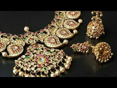 Jewellery Organization-Storage Ideas in Hindi || Jewellery Organising Ideas|| Jewellery Organization