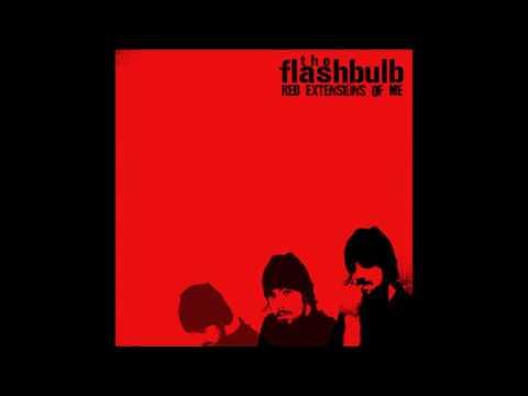 The Flashbulb - Today (Vinyl Bonus Track)