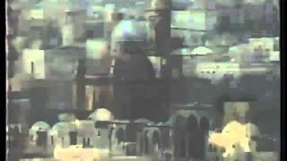 Ge Korsten - Jerusalem.