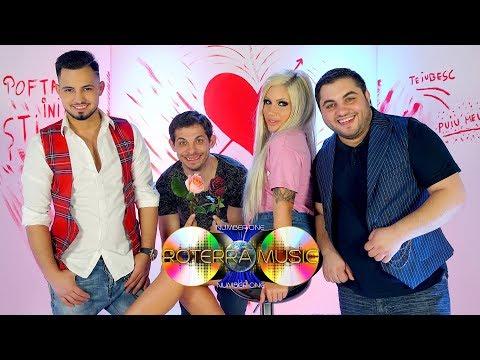 Danut Ardeleanu & Mario Stan - Pofta inimii (Official video)