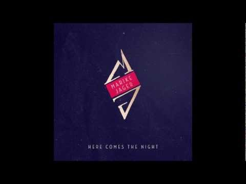 01 - Marike Jager - Here Comes The Night Mp3