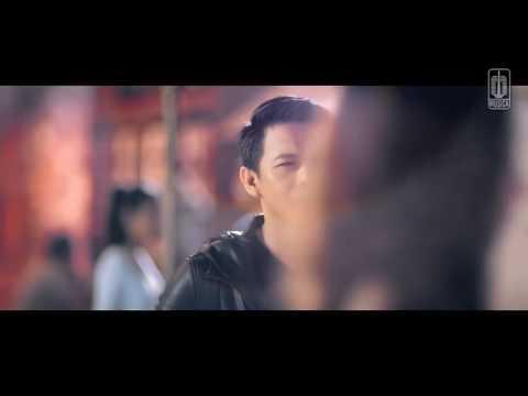 Kemesraan - Iwan Fals Feat. Ariel, Momo, Rian, Giring
