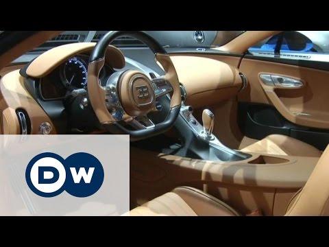 Фото Самые дорогие автомобили в мире 13 фото
