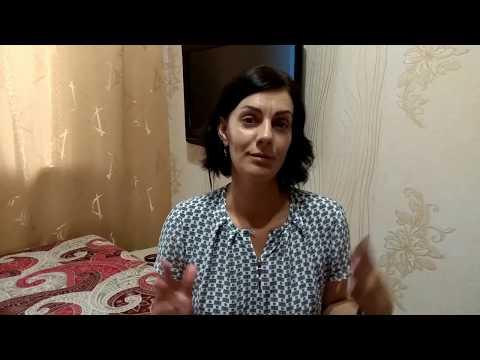 Серия 16  Прошел год  Лейкоплакия снова выросла  КУДИ, ЭМГ и цистокопия