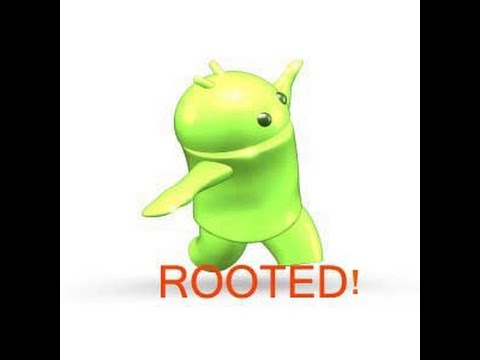 OFFICIAL WAY HOW TO ROOT SAMSUNG TAB 2 - GT - P3110 - ON STOCKROM 2017