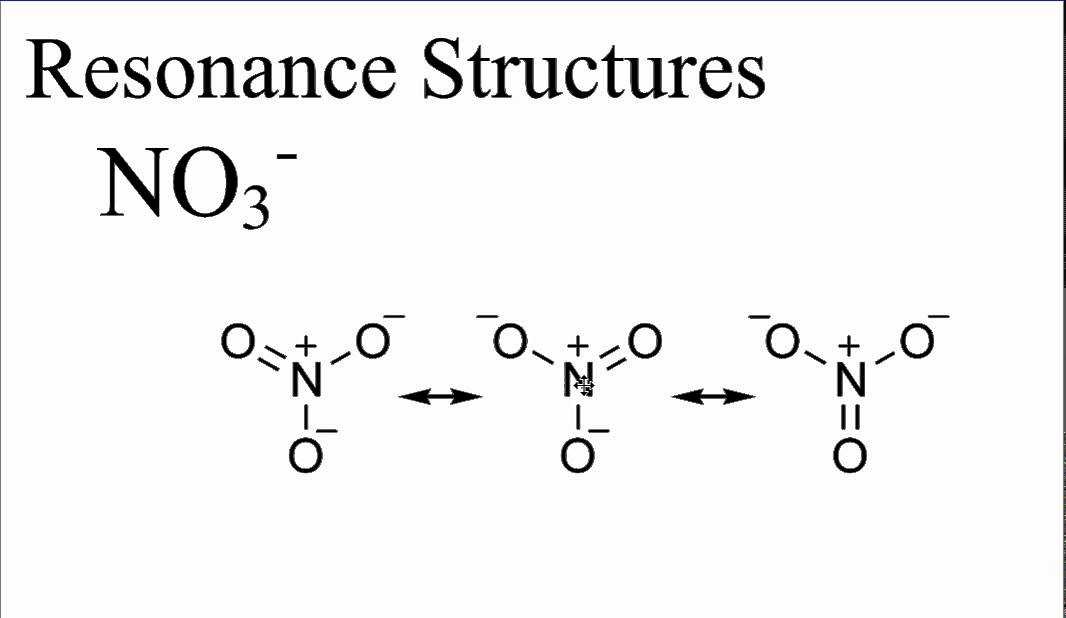 so4 2-lewis structure resonance - 1066×618