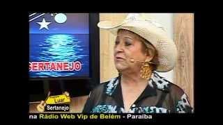 Baixar Programa Luar Sertanejo - Ricardo Marques