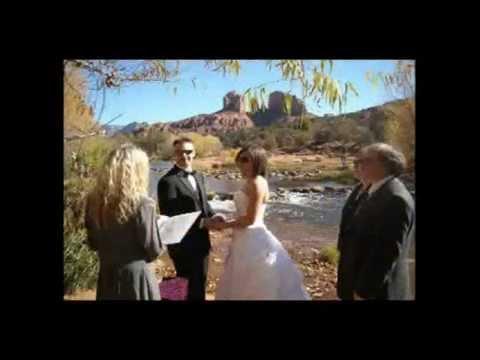 fall-weddings-at-the-most-beautiful-wedding-venues,-sedona