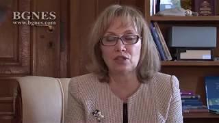 Доц. Красимира Александрова: Нашата кауза е да запазим книжовността