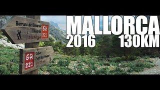 Wer will mit ? 130km auf Mallorca 17.-22.03