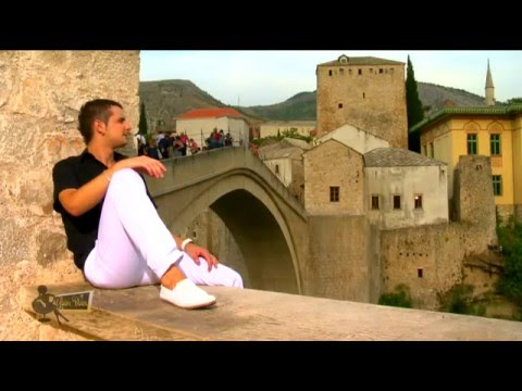 GB: ADNAN JAKUPOVIĆ INTERVJU (06 12 2015)