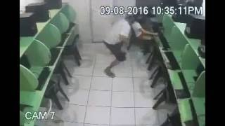Video CCTV: A Criminal Action in A Cyber Cafe  (Aksi Kriminal di Warnet) download MP3, 3GP, MP4, WEBM, AVI, FLV April 2018