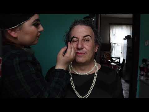 Life as a Beauty Consultant   Karolina Quijada