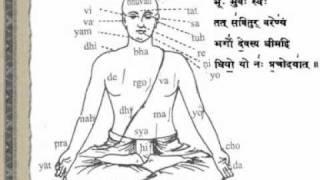 Gayatri mantra Anuradha Paudwal.mp4