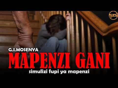 Download MAPENZI GANI / simulizi fupi ya mapenzi tafadhari share simulizi hii ili na wengine wapate kujifunza