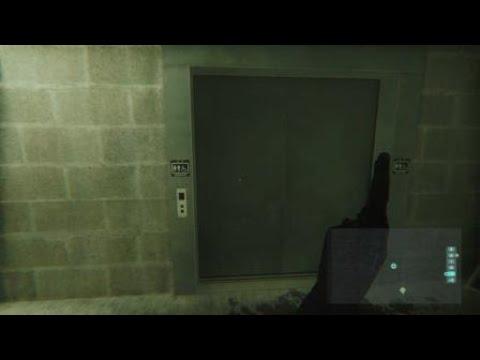 ZOMBI Gameplay Video 2 Ausflug zum Buckingham Palace / auf dem weg zur Party
