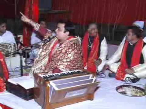 GODRAj STAR-Vijay Raheja*9582792001 | BhajaN ;He Gurudev Pranam Apke Charno Me