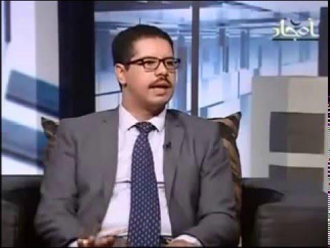 ما هى مضاعفات السمنة؟ مع ا/د محمود زكريا