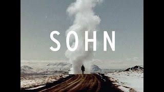 Sohn - Lights (SQL Bootleg)